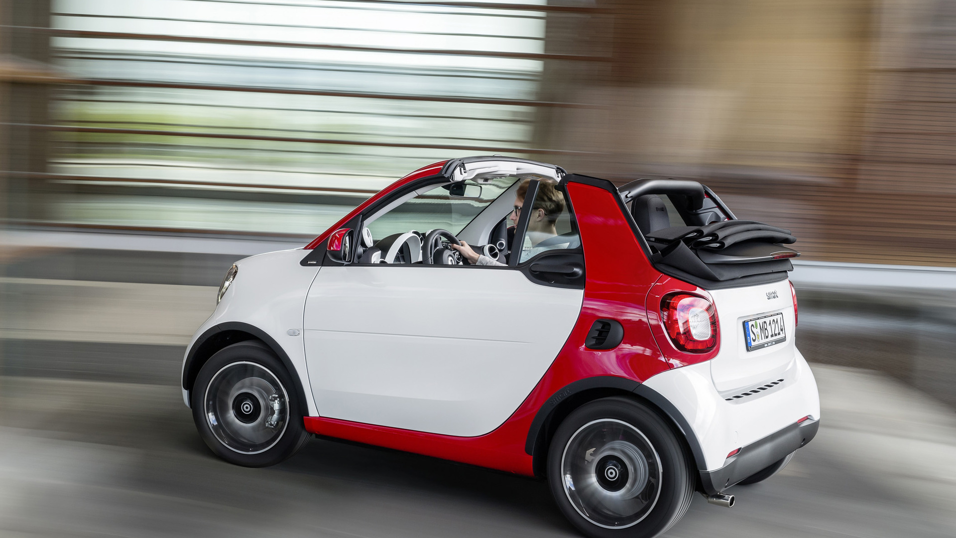 Best Cars For Tall People >> The 10 Best Convertibles For Tall People