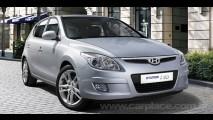 Preços do Hyundai i30 caem junto com o dólar - Focus e C4 tem financiamento com taxa zero