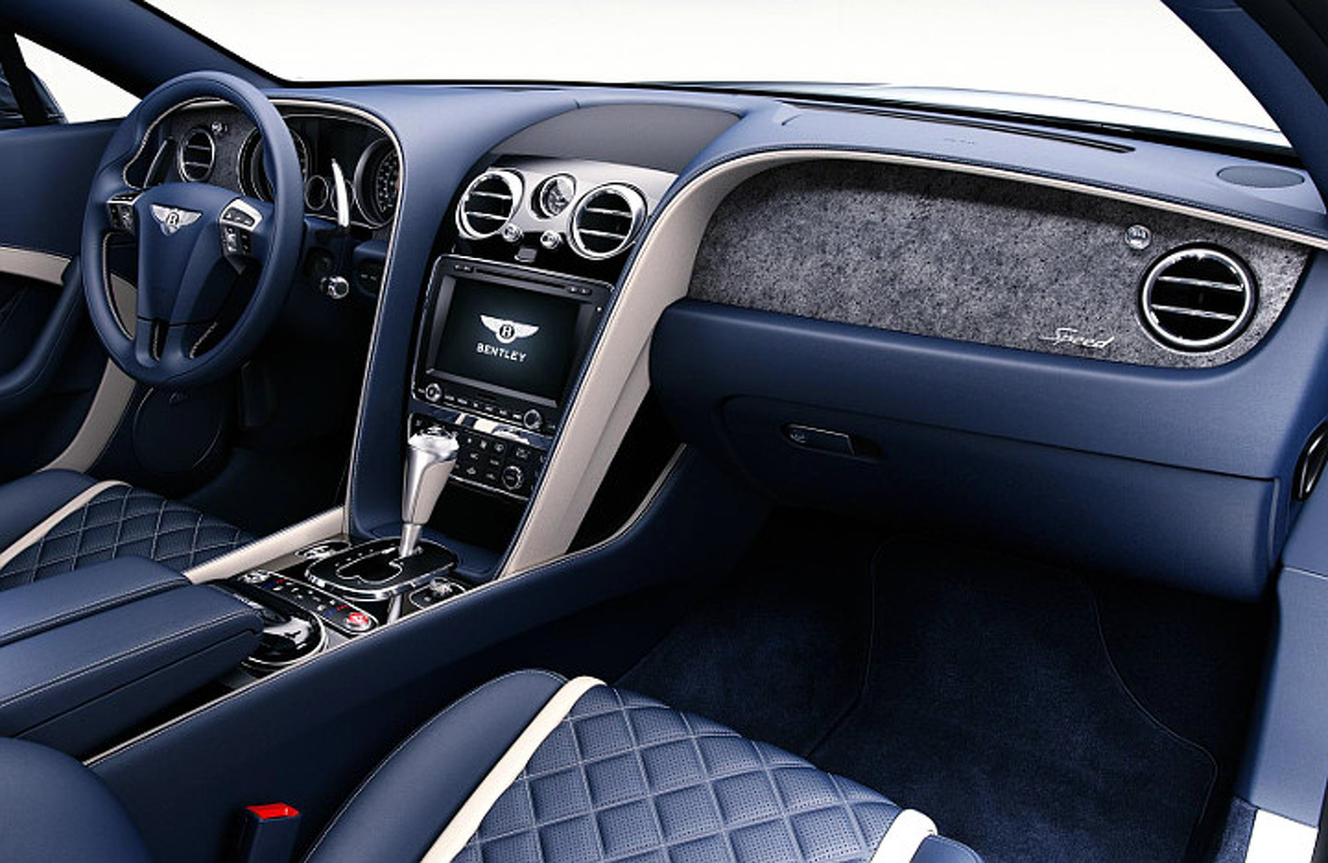 7 Completely Weird and Superfluous Luxury Features