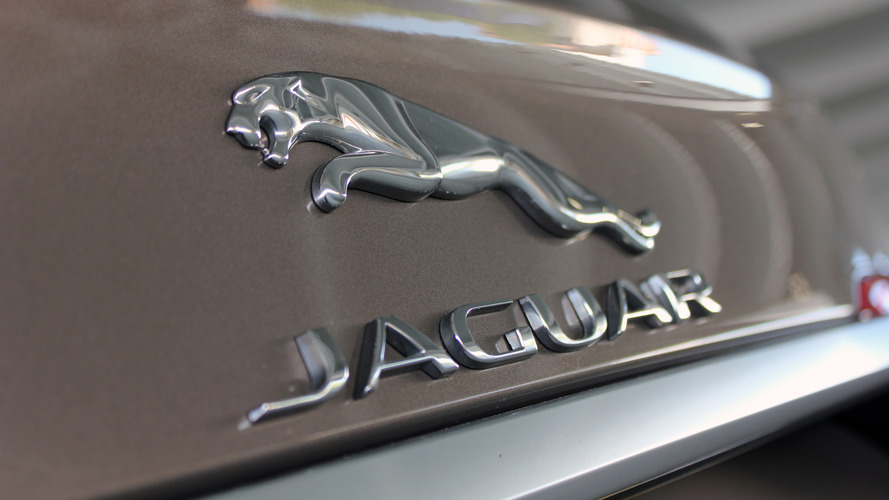 Jaguar will become an all-electric luxury brand by 2025