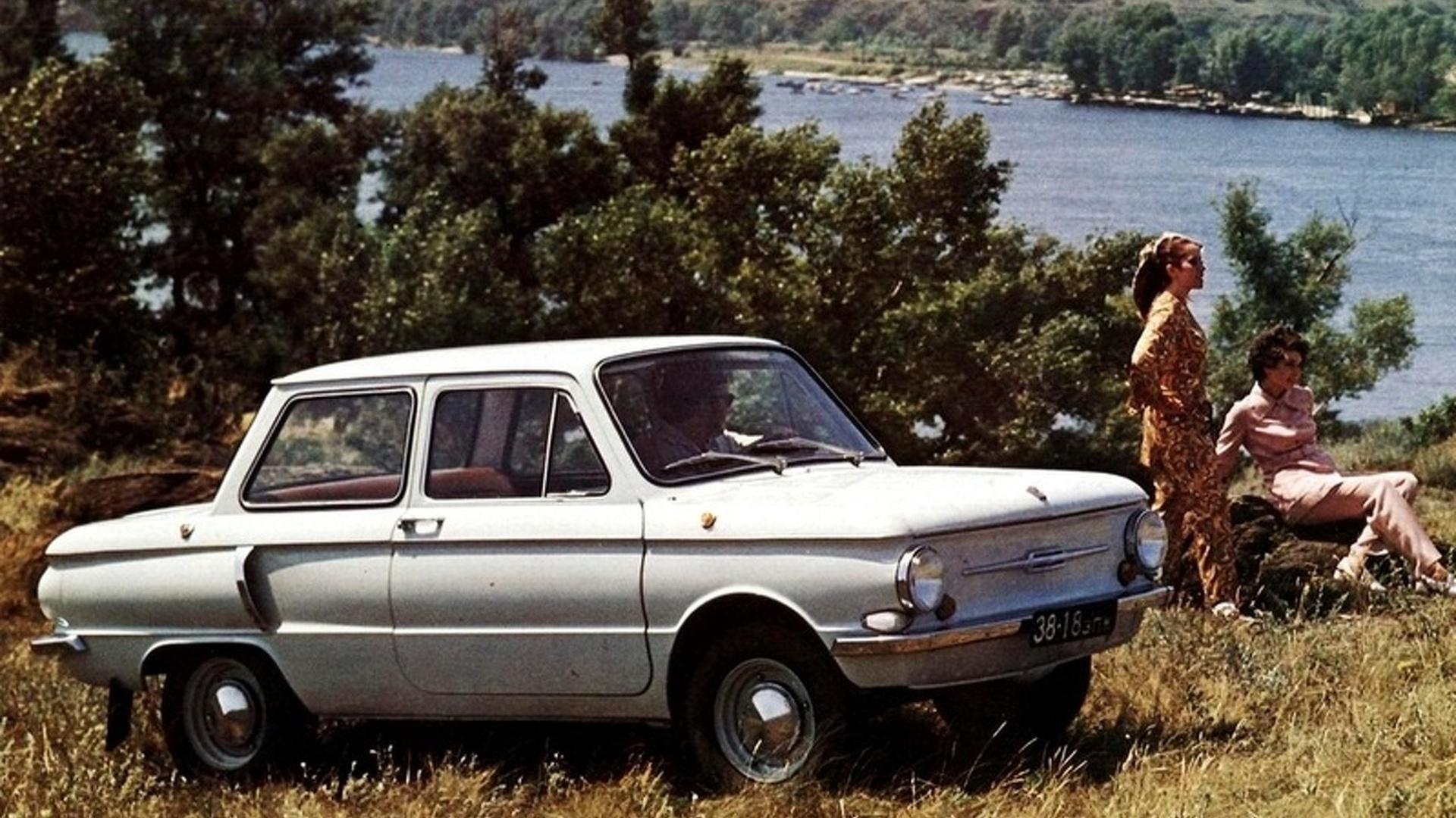 AUTO.RIA – Отзыв ЗАЗ 968 1992 года от makro2007 2014-11-26 | 1080x1920