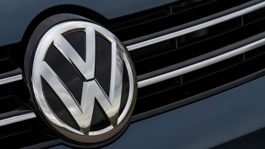 Lawyers fighting over who gets to sue Volkswagen