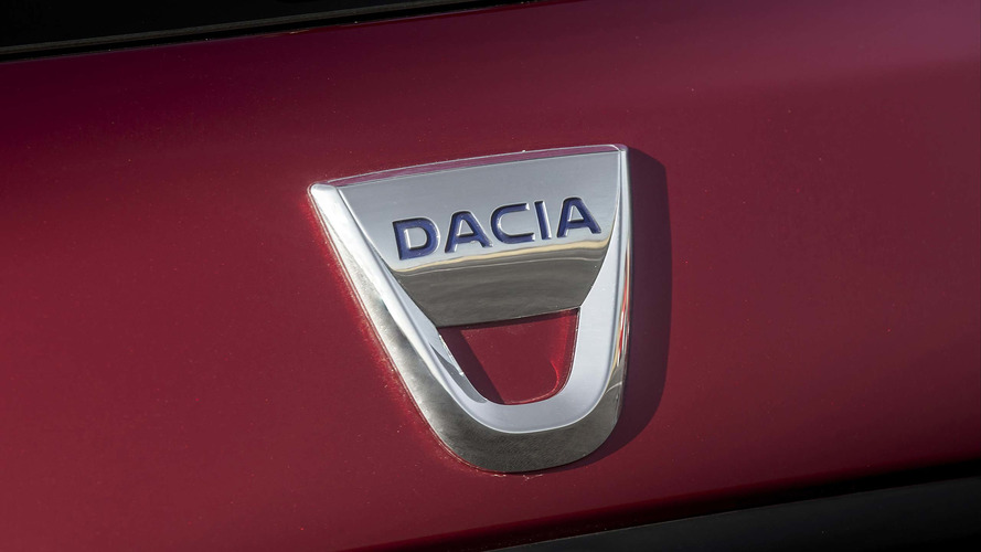 Dacia Electric City Car Concept Confirmed For Geneva Motor Show