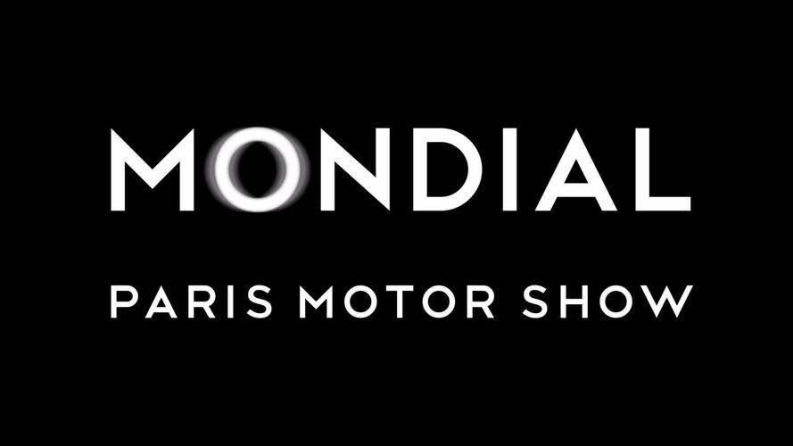 Un nouveau visage pour le Mondial de l'Auto à Paris