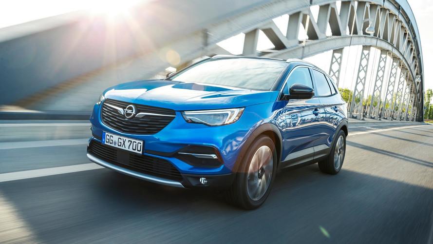 PSA pede metade do dinheiro gasto na Opel por emissões