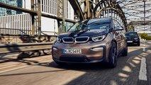 BMW i3 e i3s 120 Ah