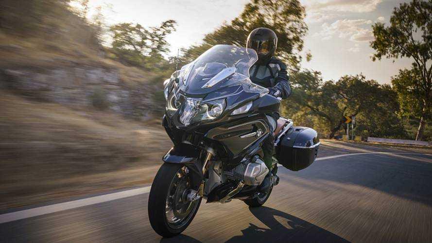 Las ventas de motos aumentaron un 19,5% en septiembre
