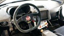 Jaguar C-X75 for sale