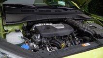 2018 Hyundai Kona 1.6 T-GDI AWD Elite Smart | Neden Almalı?