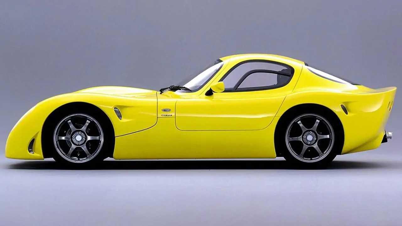 2002-suzuki-hayabusa-sport-concept