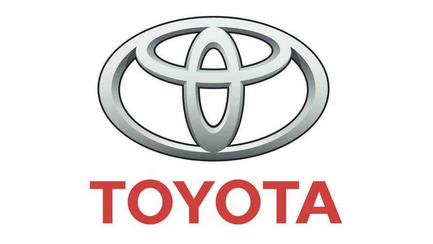 """Toyota Türkiye'den """"evde kal"""" paylaşımı"""