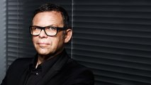 Kia: Peter Schreyer im Interview