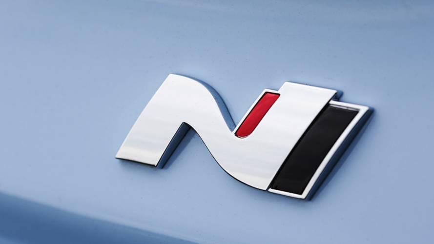Hyundai N может сделать либо спорткар, либо конкурента Stinger GT