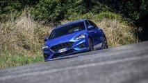 Ford Focus, il Full test | Il Garage di Motor1.com