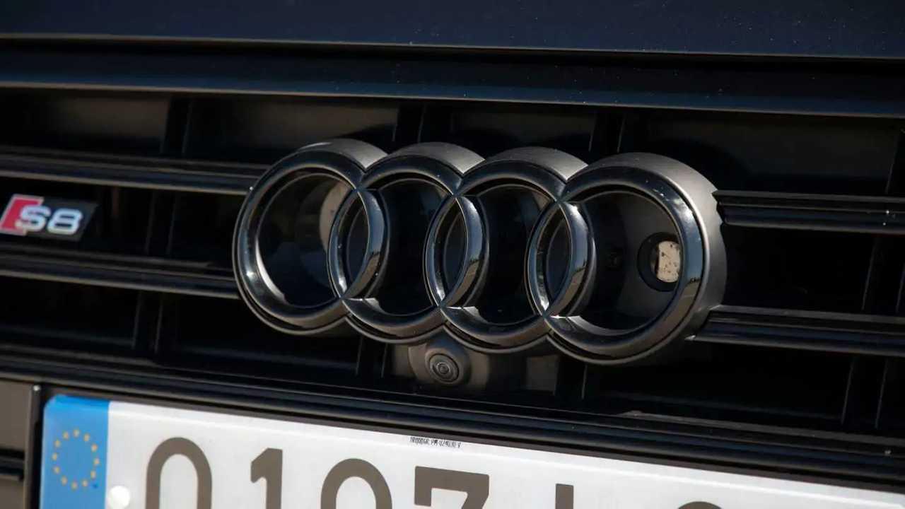 Los coches más y menos fiables, según ADAC