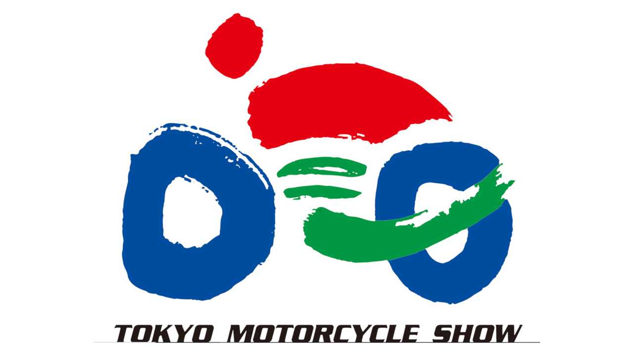 Tokyo Motorcycle Show 2022