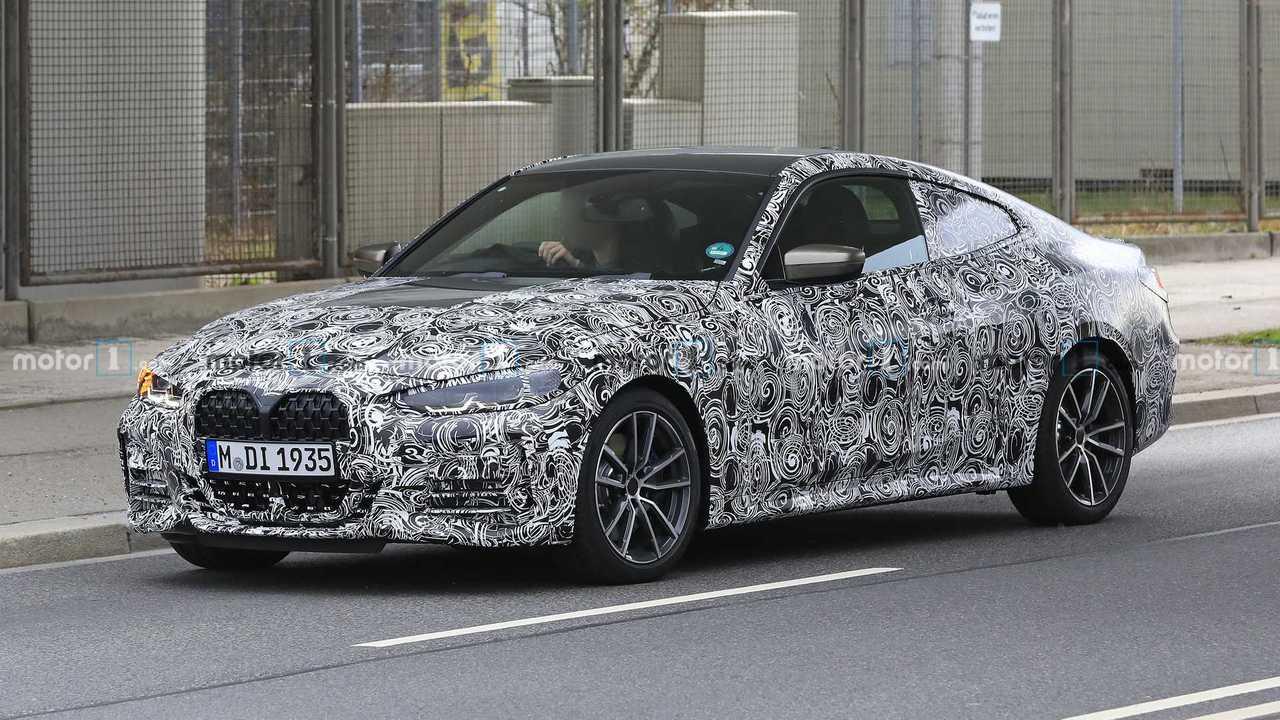 2020 Jaguar Xj Coupe Reviews