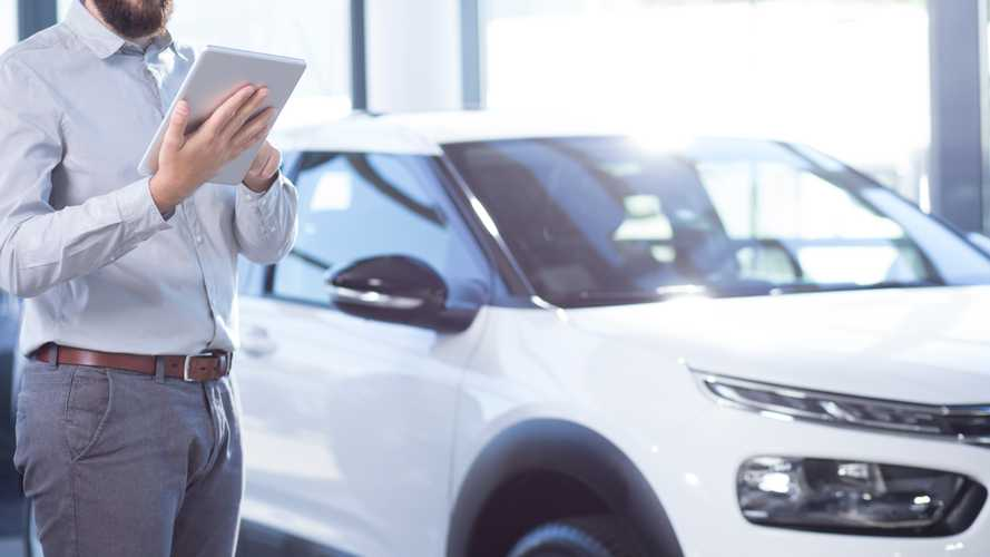 Our Review Of Fidelity Car Insurance