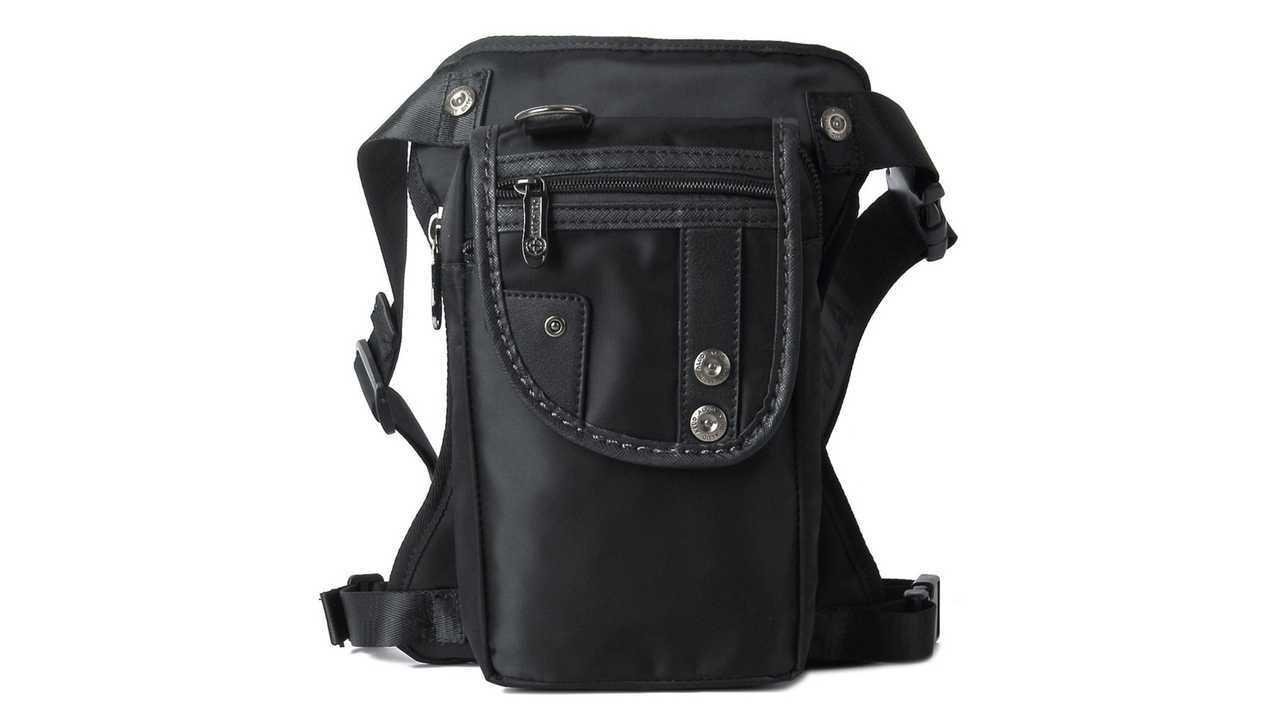 Leg Bag - $19.90