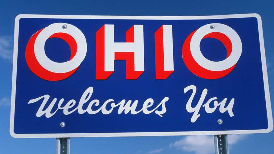 How To Get Cheap Car Insurance Quotes In Ohio