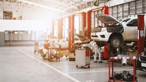 smart autocare warranty