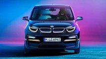BMW auf der CES 2020