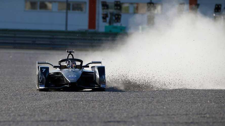 Новый сезон Формулы Е стартует сегодня. Вот каким он будет