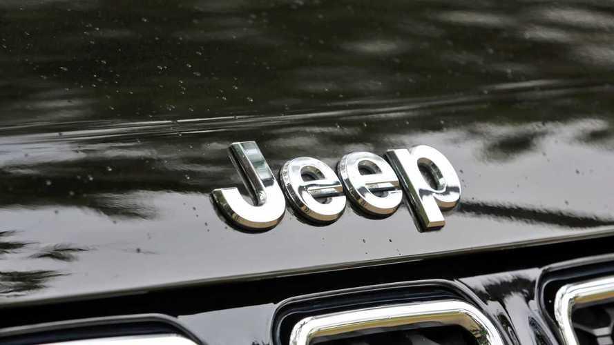 Jeep emplaca dupla no topo das vendas diretas em agosto