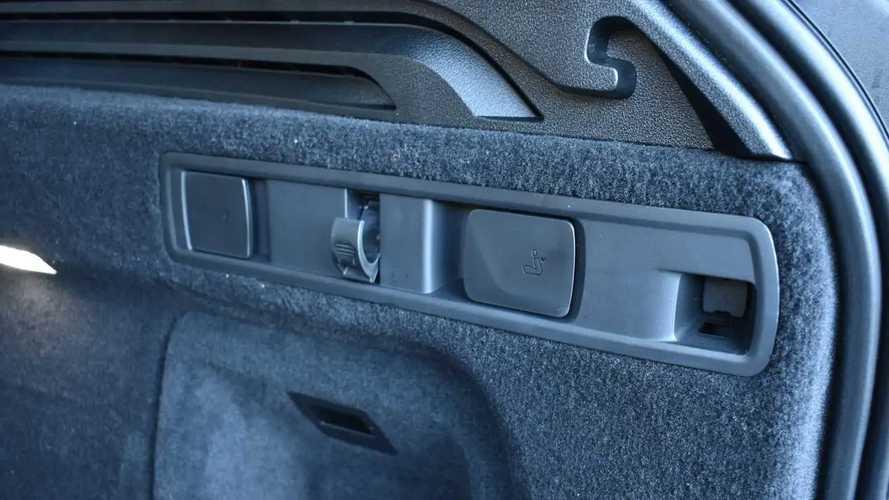 BMW X5 xDrive45e 2021