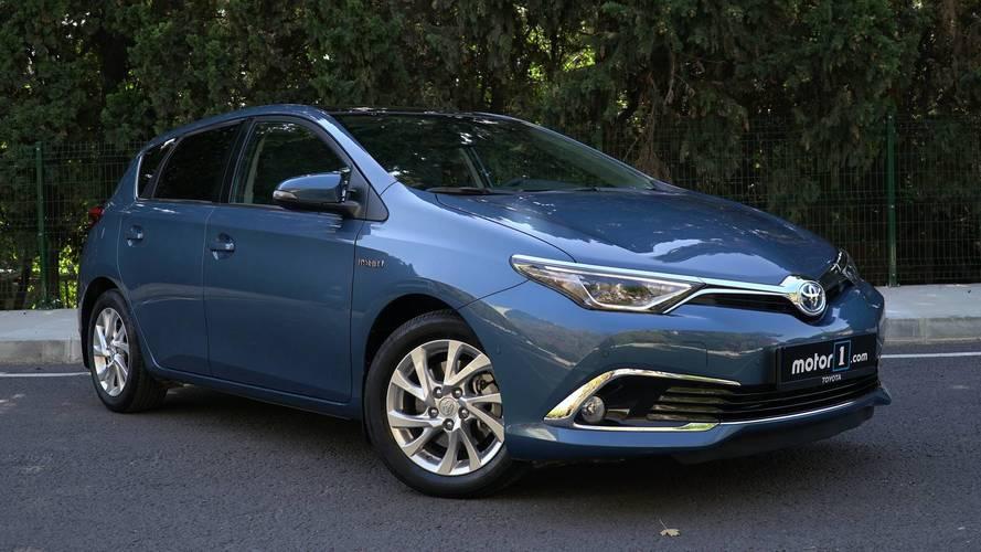 Toyota modelleri Kasım ayında lansman fiyatına!