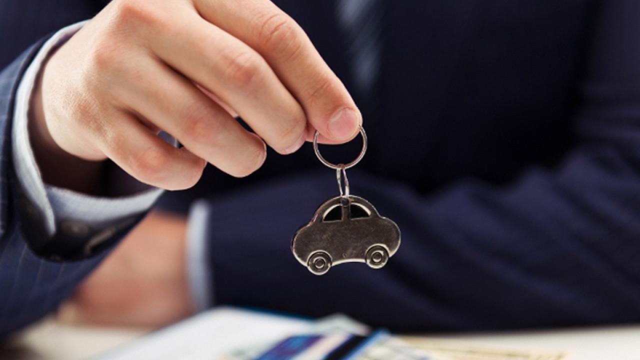[Copertina] - Polizze di garanzia dei finanziamenti auto, 4 dritte per non sbagliare
