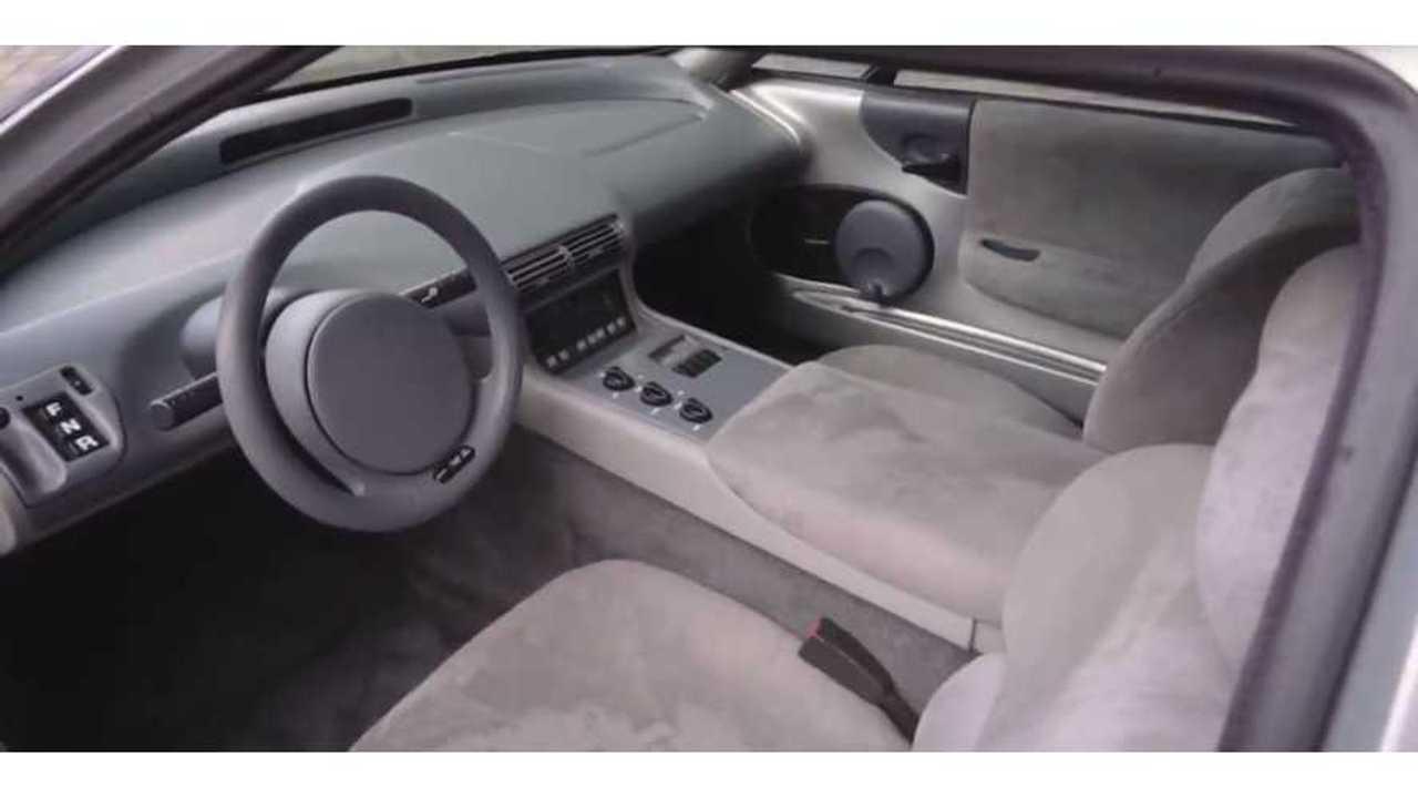 GM-impact-concept-interior
