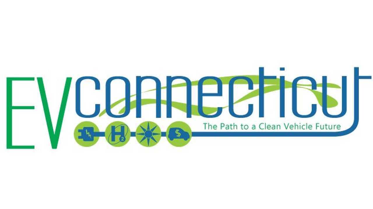 EV Connecticut