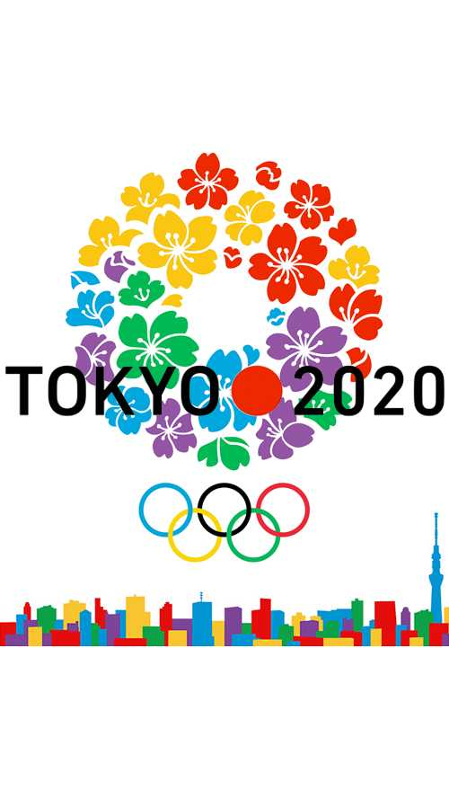 News Flash: Japan To Promote Electric Vehicle Uptake In Preparation For 2020 Olympic Games