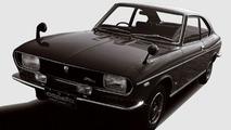 Mazda RX2 1970