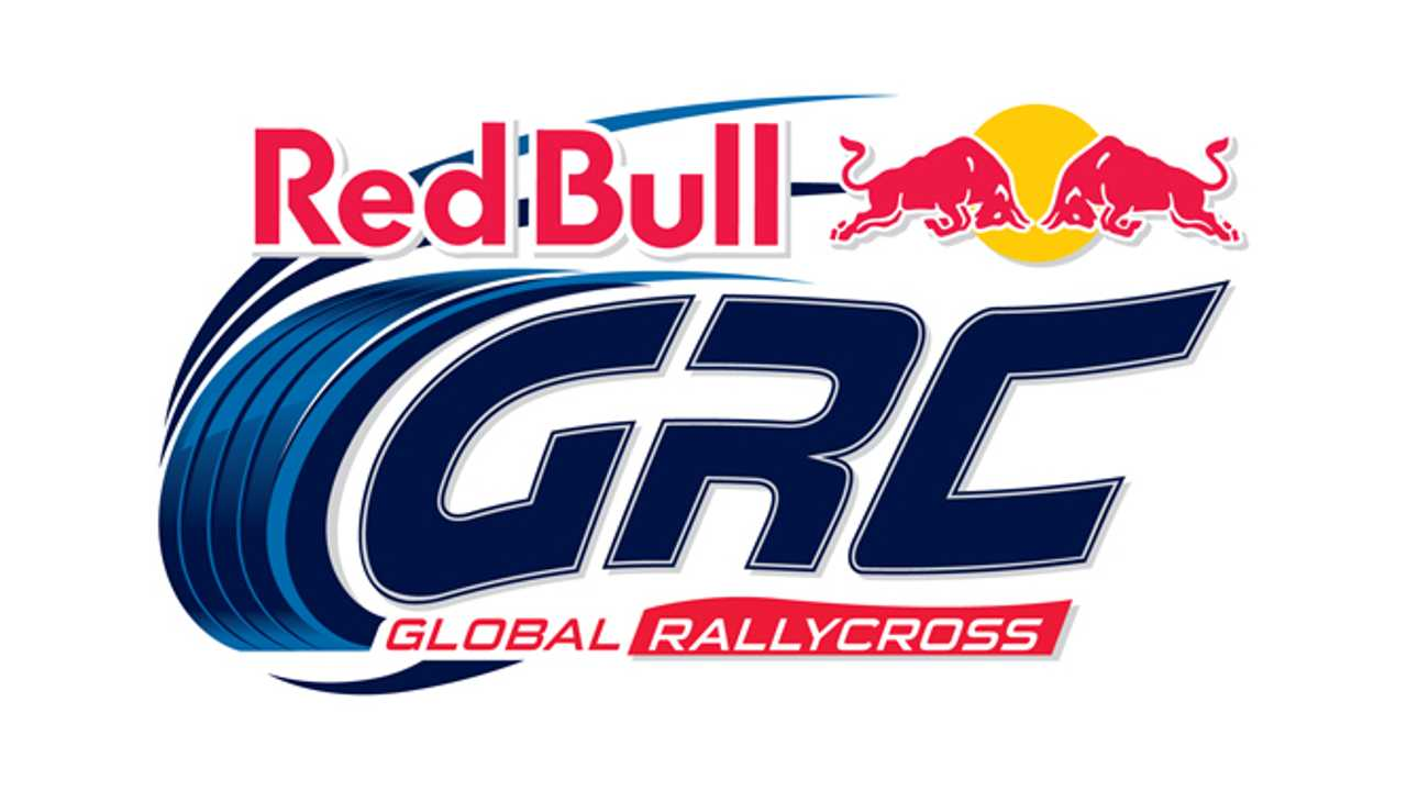 Electric Red Bull Rallycross Confirmed For 2018 In U.S.