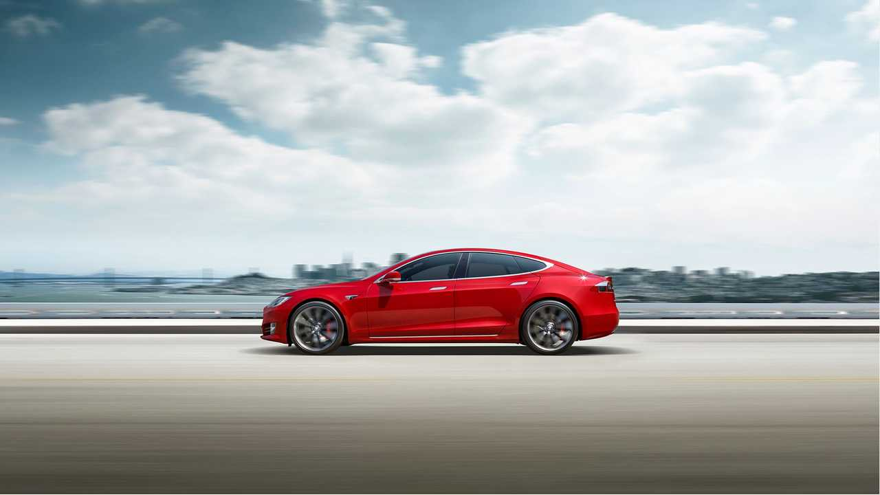 J.D. Power Unhappy With Tesla's Decision To Remain Out Of Initial Quality Study