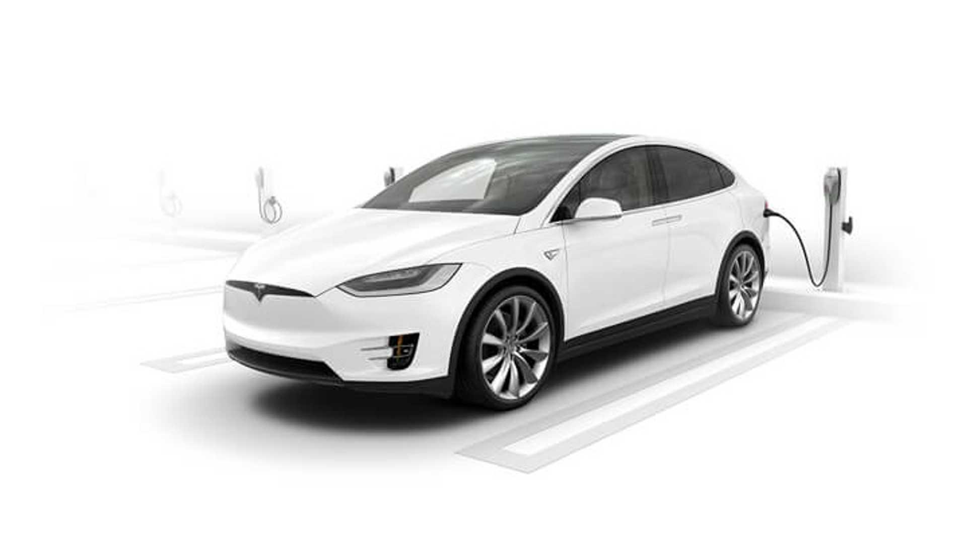 Tesla Referral Program >> California Dealers Challenge Legality Of Tesla Referral Program