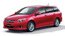 Toyota Corolla, i perché del ritorno
