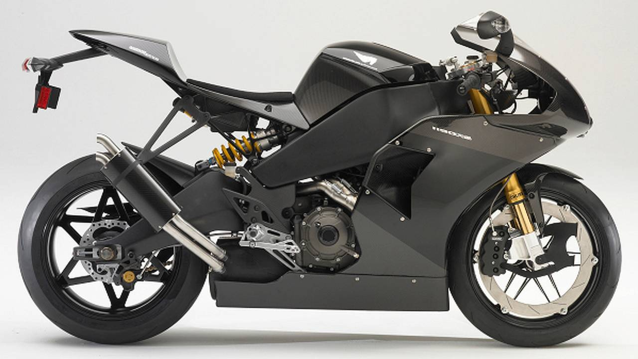 A quick Q&A with Erik Buell on the EBR 1190RS wheels