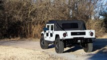 Mil-Spec-Automotive-005-Hummer-H1-exterior-rear
