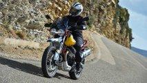 2020 moto guzzi v85 tt review