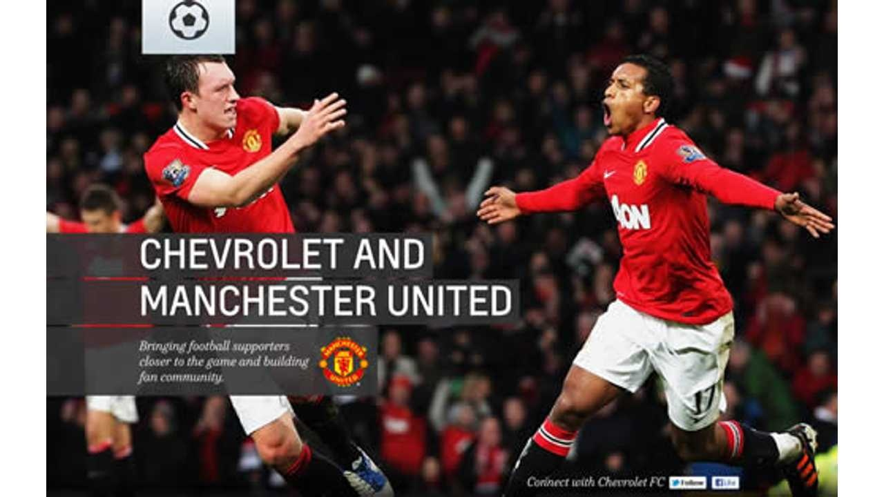 chevrolet-and-Manchester-United