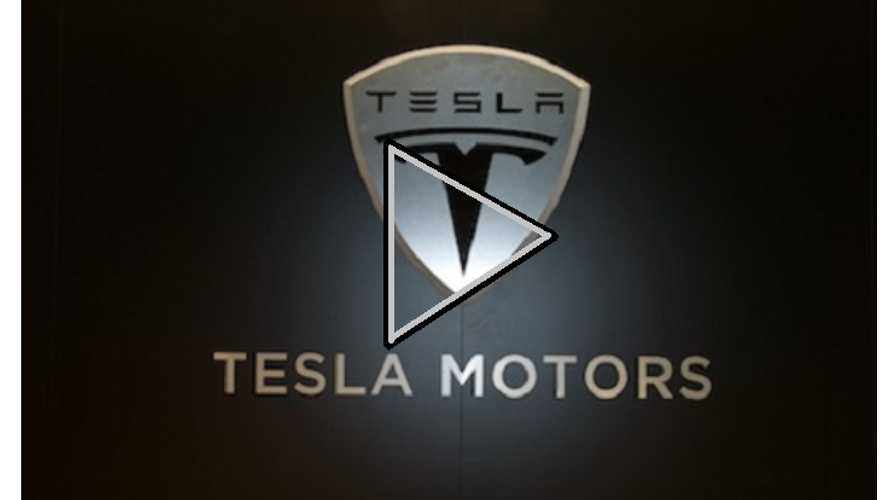Video: Motley Fool Outlines 3 Things to Watch For From Tesla Motors to Gauge Automaker's Success
