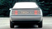 1981 Opel Tech1