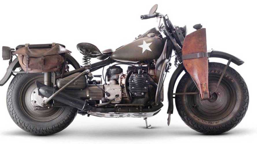7 Motorcycle Superstitions Explained