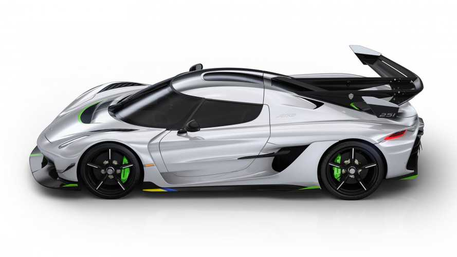 Koenigsegg Jesko (hidden, don't use)