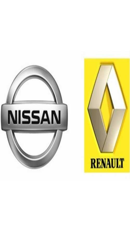 Effective April 1, Renault-Nissan Will Converge Electric Vehicle Powertrain Development Programs