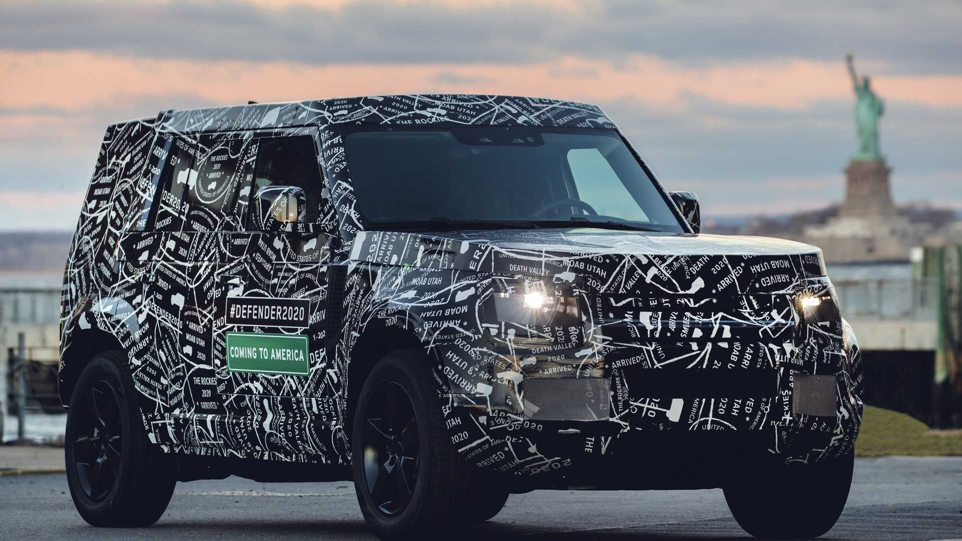 land-rover​-defender-​test-proto​types-in-n​orth-ameri​ca