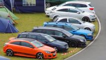 Faszination Opel